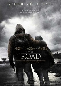 theroad-cover