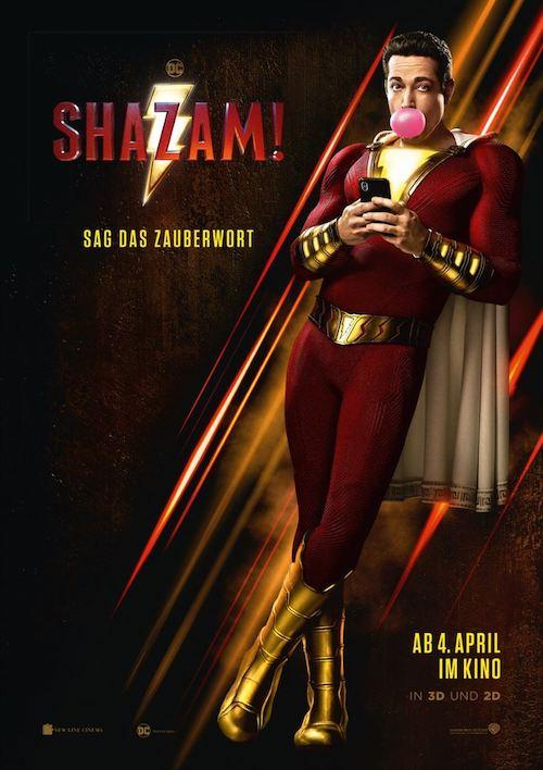 sahazam-cover-klein