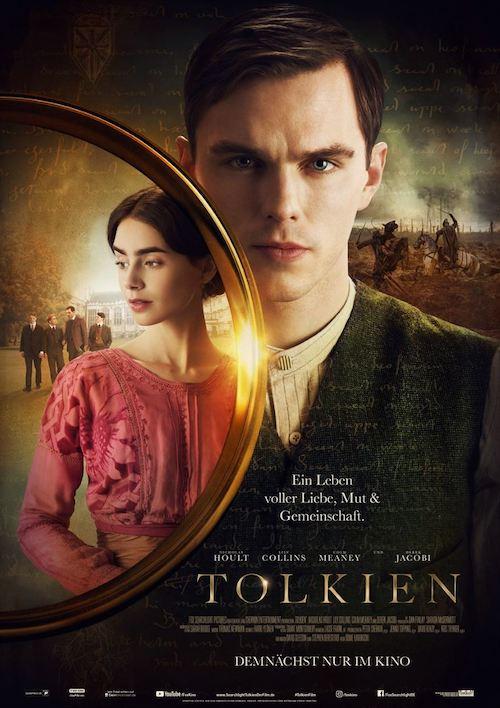 tolkien-cover-klein