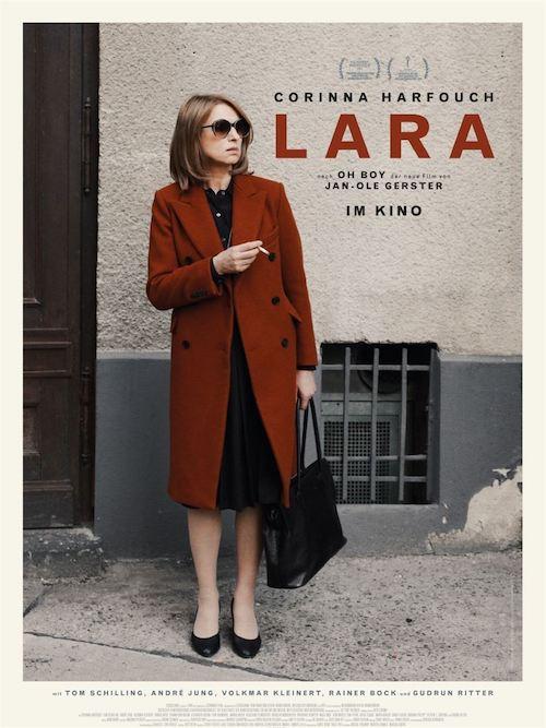 Lara Kino